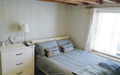 Bed2C